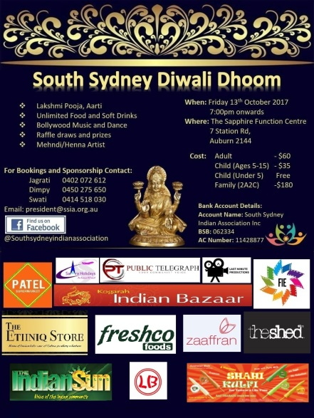 diwali_support