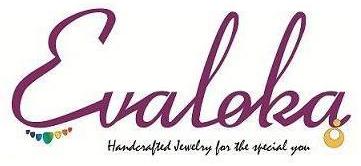 evaloka-logo.jpg