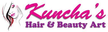Kuncha Logo